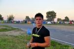 Fotky z The Sun festivalu - fotografie 135