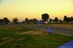 Fotky z The Sun festivalu - fotografie 137