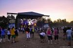 Fotky z The Sun festivalu - fotografie 138