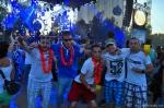 Fotky z The Sun festivalu - fotografie 140