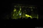 Fotky z The Sun festivalu - fotografie 142