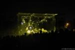 Fotky z The Sun festivalu - fotografie 143