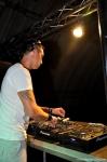 Fotky z The Sun festivalu - fotografie 148