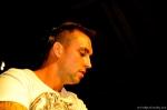 Fotky z The Sun festivalu - fotografie 149