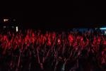 Fotky z festivalu Uprising - fotografie 13