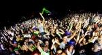 Fotky z festivalu Uprising - fotografie 17