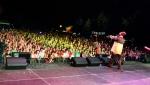 Fotky z festivalu Uprising - fotografie 18