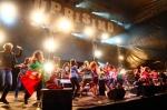 Fotky z festivalu Uprising - fotografie 20