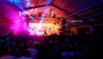 Fotky z festivalu Uprising - fotografie 21