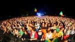 Fotky z festivalu Uprising - fotografie 26