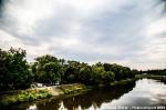 Fotky z Natruc Kolín 2013 - fotografie 46