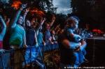 Fotky z Natruc Kolín 2013 - fotografie 58