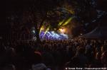 Fotky z Natruc Kolín 2013 - fotografie 62