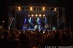 Fotky z Natruc Kolín 2013 - fotografie 63