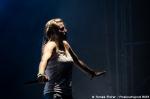 Fotky z Natruc Kolín 2013 - fotografie 79