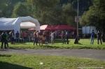 Fotky z Cinda alias Festia open air - fotografie 4