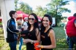 Fotky z Cinda alias Festia open air - fotografie 11