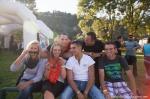 Fotky z Cinda alias Festia open air - fotografie 19
