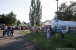 Fotky z Cinda alias Festia open air - fotografie 21