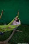 Fotky z Cinda alias Festia open air - fotografie 25
