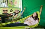 Fotky z Cinda alias Festia open air - fotografie 27