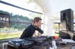 Fotky z Cinda alias Festia open air - fotografie 32