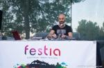 Fotky z Cinda alias Festia open air - fotografie 43
