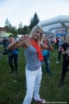 Fotky z Cinda alias Festia open air - fotografie 45