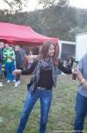 Fotky z Cinda alias Festia open air - fotografie 46
