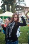 Fotky z Cinda alias Festia open air - fotografie 48