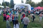 Fotky z Cinda alias Festia open air - fotografie 50