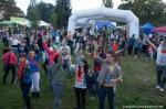 Fotky z Cinda alias Festia open air - fotografie 51