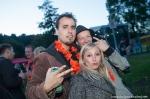 Fotky z Cinda alias Festia open air - fotografie 77