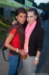 Fotky z Cinda alias Festia open air - fotografie 78
