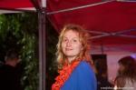 Fotky z Cinda alias Festia open air - fotografie 141
