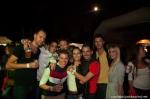 Fotky z Cinda alias Festia open air - fotografie 156