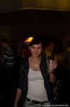 Fotky z Cinda alias Festia open air - fotografie 159