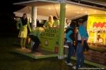Fotky z Cinda alias Festia open air - fotografie 168