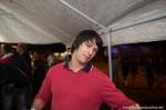 Fotky z Cinda alias Festia open air - fotografie 174