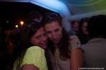 Fotky z Cinda alias Festia open air - fotografie 190