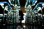 První fotky z festivalu světla Signal - fotografie 10