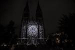 První fotky z festivalu světla Signal - fotografie 13