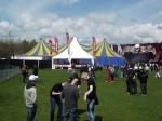 Fotky z festivalu Hardshock - fotografie 8