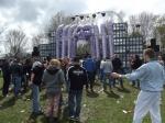 Fotky z festivalu Hardshock - fotografie 21