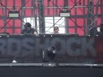 Fotky z festivalu Hardshock - fotografie 30