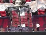 Fotky z festivalu Hardshock - fotografie 65