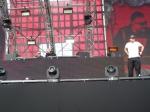 Fotky z festivalu Hardshock - fotografie 66