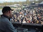 Fotky z festivalu Hardshock - fotografie 144