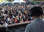 Fotky z festivalu Hardshock - fotografie 145