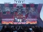Fotky z festivalu Hardshock - fotografie 172